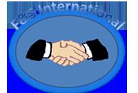F&S International Company Limited